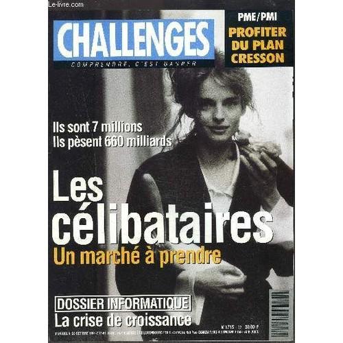 0c30d4f99f30 challenges-n52-octobre-1991-comprendre-c-est-gagner-ils-sont-7-millions-ils-pesent-660-milliards-les-celibataires- un-marche-a-prendre-pme-pmi-profiter-du- ...
