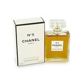 chanel n 5 pas cher parfum bleu de chanel pas. Black Bedroom Furniture Sets. Home Design Ideas