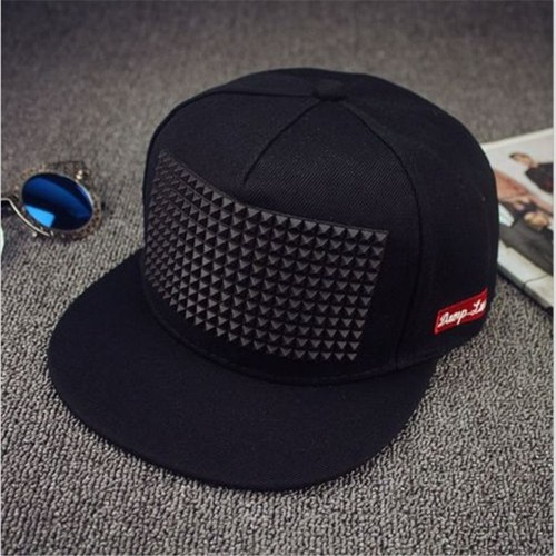 New Era King Apparel 03 til Infinity Fitted Cap Différentes Tailles