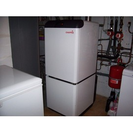 chapp e 1101 24ffb edena progress 24 kw chaudi re gaz pas cher. Black Bedroom Furniture Sets. Home Design Ideas