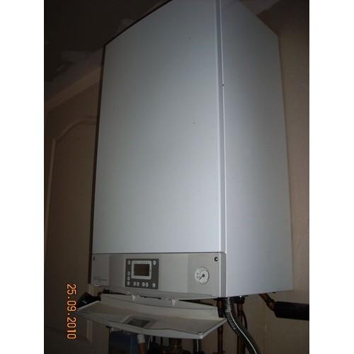 chapp e luna ff hte chaudi re gaz condensation pas cher. Black Bedroom Furniture Sets. Home Design Ideas