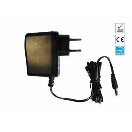 chargeur alimentation 12v compatible avec enceinte bluetooth jbl flip adaptateur secteur. Black Bedroom Furniture Sets. Home Design Ideas