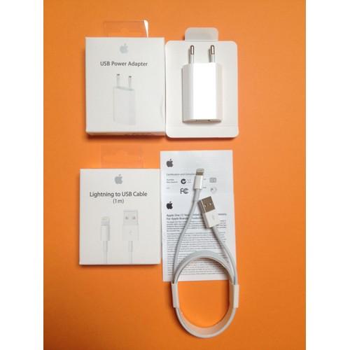 chargeur c ble iphone 5 5s 5c 6 ipad air mini ipod apple. Black Bedroom Furniture Sets. Home Design Ideas
