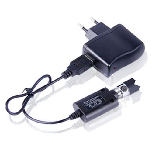 chargeur pour cigarette electronique