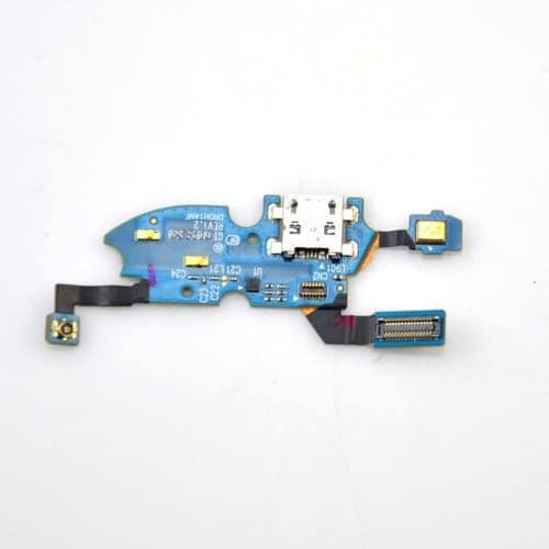 d1670deeb47b chargeur-dock-connector-nappe-flex -cable-avec-microphone-pour-samsung-galaxy-s4-mini-i9195-1137698286 L.jpg
