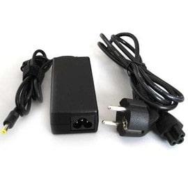 chargeur ordinateur portable asus zenbook ux31e xh51. Black Bedroom Furniture Sets. Home Design Ideas