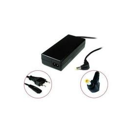 Chargeur pour Acer 5,5 x 2,5 (19V, 4,74A) 90W | Remplacement pour PA-1750-02 / PA-1900-05 / LC.ADT01.001 / LC.ADT01.002 / LC-ADT01-003 / LC.ADT01.003 / LC.ADT01.004 / LC-T2801-006 / LC.T2801.006 /...