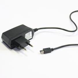 Chargeur Pour Viamichelin Navigation X-930 / Navigation X-950