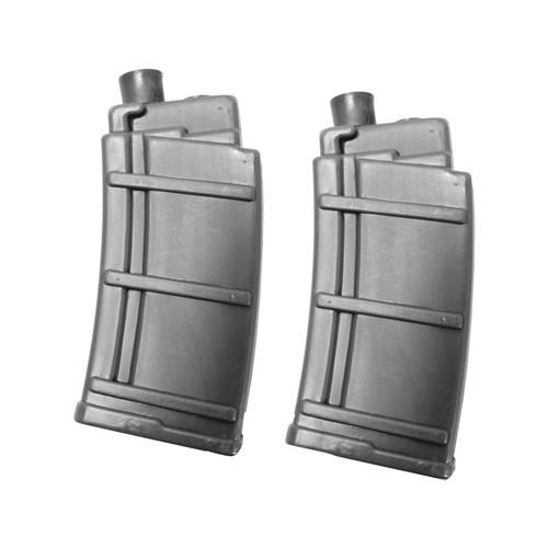 Chargeur r servoir pour pistolet a eau saturator str 70 for Pistolet pour crepi exterieur