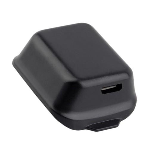 charging cradle montre smart watch chargeur dock pour. Black Bedroom Furniture Sets. Home Design Ideas
