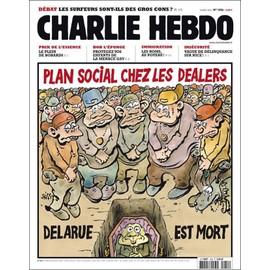 8 de marzo, mujeres, movimiento feminista  - Página 3 Charlie-hebdo-1054-plan-social-chez-les-dealers-925826746_ML