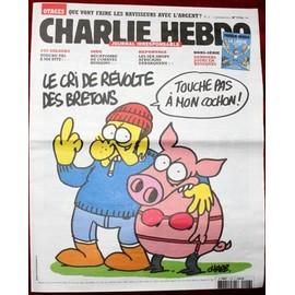 """Résultat de recherche d'images pour """"cochons humour"""""""