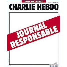la-satira-dissacrante-causa-o-pretesto-per-il-terrorismo