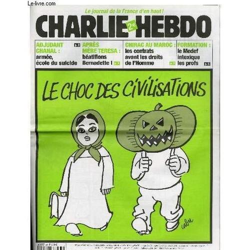 charlie-hebdo-n-592-le-choc-des-civilisa