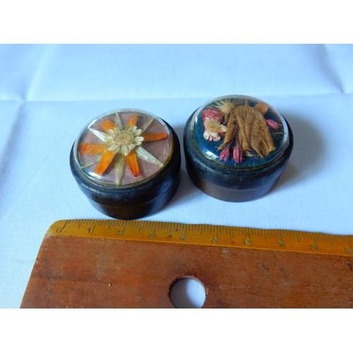 charmantes-boites-types-pillulier-decor-fleurs-sechees-1086101568 L.jpg e803d056983d