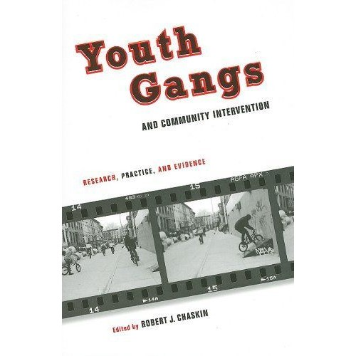youth and gangs Throughout history, youth gangs have flourished wherever there have been population shifts and gangs that flourished in los angeles during the 1960s now have fraternal links to some 130,000 to.