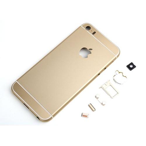 coque iphone 5s et 6