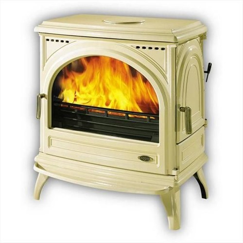 chauffage et climatisation chauffage godin pas cher. Black Bedroom Furniture Sets. Home Design Ideas