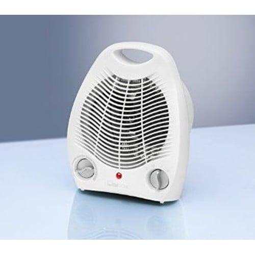 chauffage soufflant 2000 w air chaud air froid franelec chconvec rond2. Black Bedroom Furniture Sets. Home Design Ideas