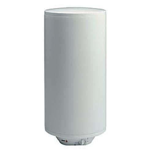 Chauffe eau electrique 50 litres fagor pas cher - Chauffe eau 50 litres ...