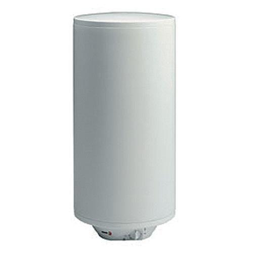 chauffe eau electrique 50 litres fagor pas cher priceminister rakuten. Black Bedroom Furniture Sets. Home Design Ideas