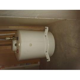 chauffe eau electrique 50 litres fagor pas cher. Black Bedroom Furniture Sets. Home Design Ideas