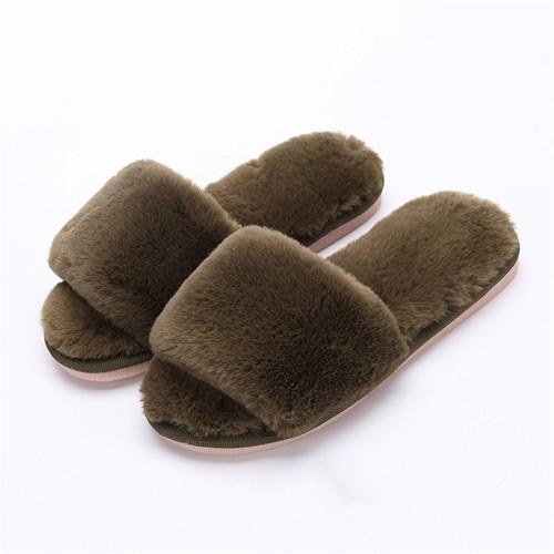 sale retailer fce45 deb45 chaussons-femmes-hiver-extravagant-personnalite-chausson-plus-de-cachemire- nouvelle-arrivee-chaussures-grande-taille-35-40-1153175163 L.jpg