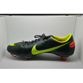 Foot Taille Nike Rakuten De 40 Mercurial Femmes Oxiupkz Hommes Chaussure bf76IYvgy