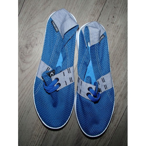 Chaussure De Plage Decathlon : chaussure de plage homme decathlon ~ Melissatoandfro.com Idées de Décoration