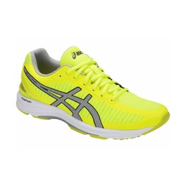 Gel De ds Co Asics 22 Trainer Chaussures HDIW29YE