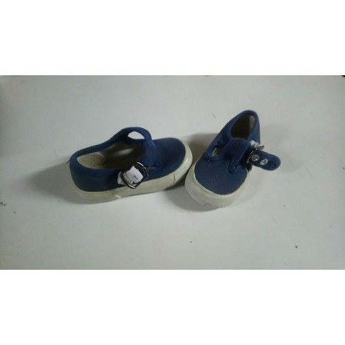 7adbdd04c2d34 Chaussure Enfant Taille 19 - Achat vente de Chaussures - Rakuten