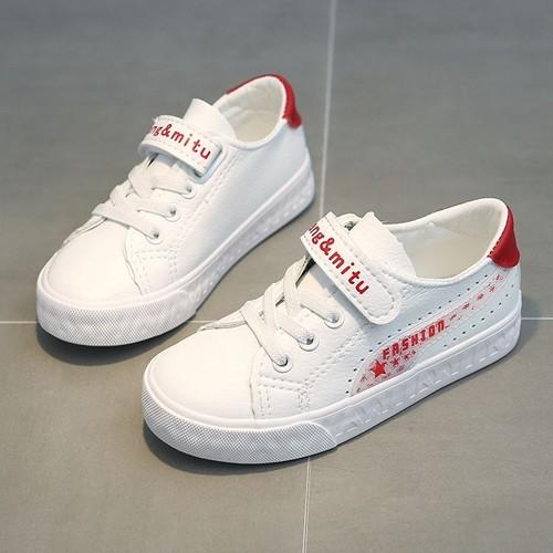 6fb9dc019815c chaussure-enfant-ultra-comfortable-classique -chaussues-fxg-xz251noir24-1191402398 L.jpg