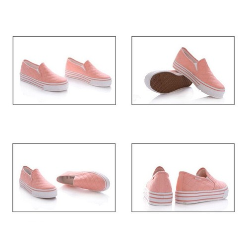 watch c7a69 edad1 chaussure-femme-printemps-ete-comfortable -plate-chaussures-zx-xz068blanc35-1221640725 L.jpg