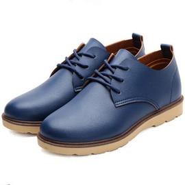 04b7750d377009 Chaussure Hommes Antidérapant En Cuir Sneaker Nouvelle Arrivee Homme  Chaussures Marque De Luxe Grande Taille Sneakers