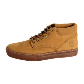 Chaussure Timberland Adventure 2,0 Cupsol Rubber Achat Et Vente
