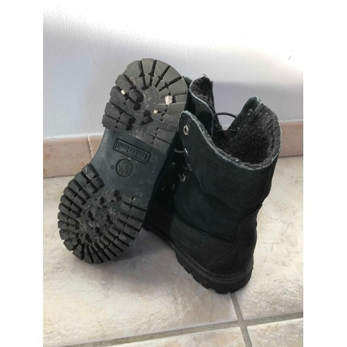 e688699c23 Chaussure Timberland Femme - Achat vente de Chaussures - Rakuten