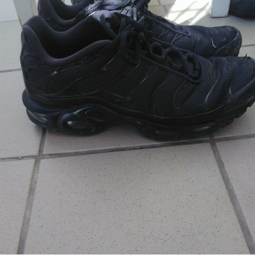 pretty nice a4f6b 45a42 Chaussure Tn - Achat vente de Chaussures - Rakuten