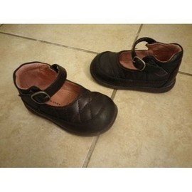 Petite annonce Chaussures Babies / Ballerines..... - 77000 MELUN