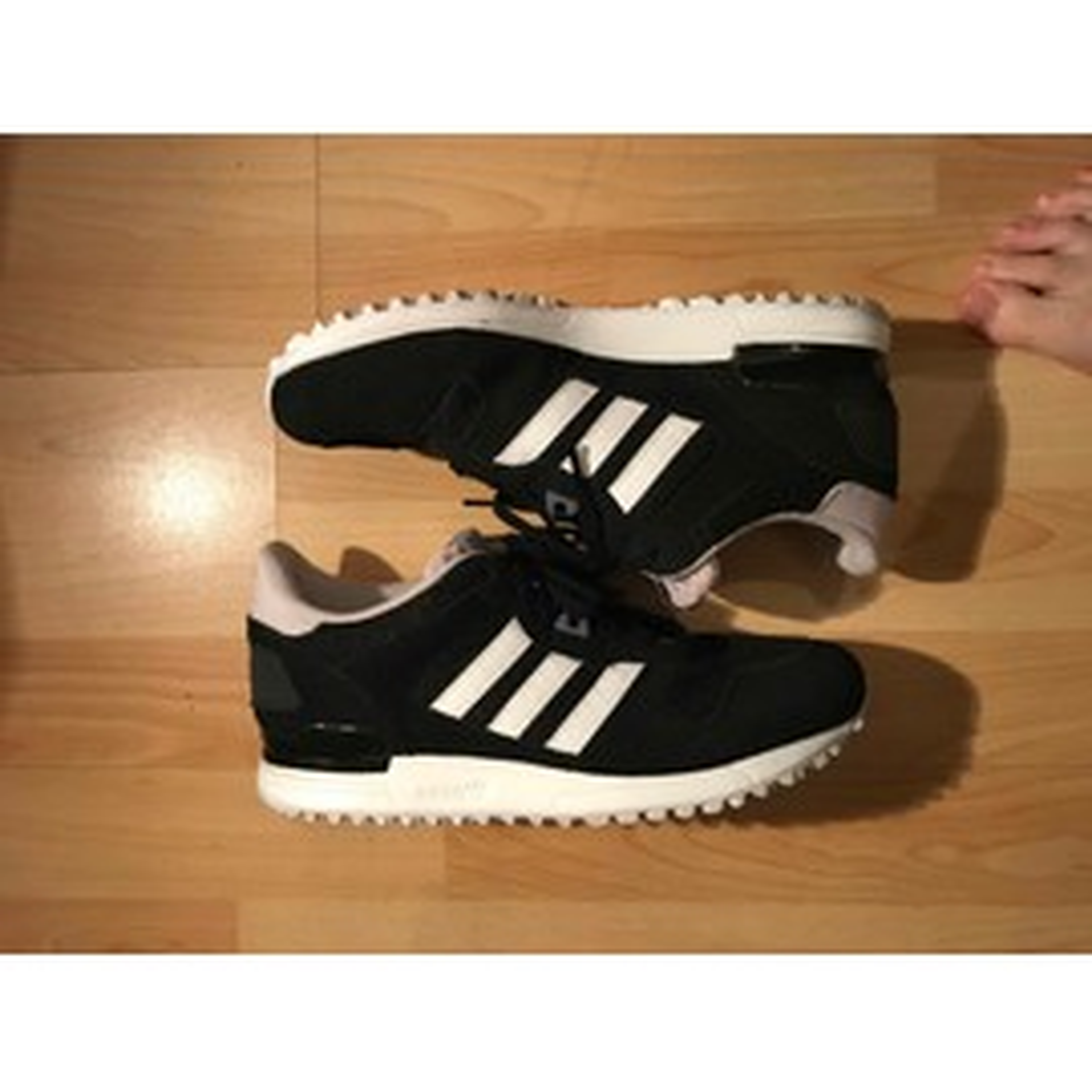 Noir Adidas Pointure Baskets Femme Chaussures 0x4d1wq 38 700 Xz KJ3lFT1c