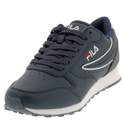 the latest 58ef3 a261f chaussures-basses-cuir-ou-simili-fila-orbit-low-wmn-navy-bleu -60436-1218939426 L.jpg