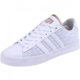 adidas homme cloudfoam