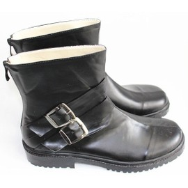 Carreau Toma Boots Heroine Amnesia Chaussures Bottes Bottines qwPXfRYF