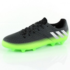 16 Adidas Messi Fg Performance Chaussures Football J 1 De SzGVpMqU