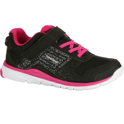 81d551e676dc4 chaussure newfeel fille