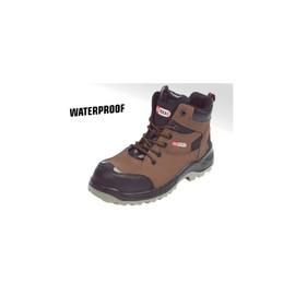 Sécurité Chaussures SrcT44 31 S3 De Modèle10 Montante BerCoEQxWd