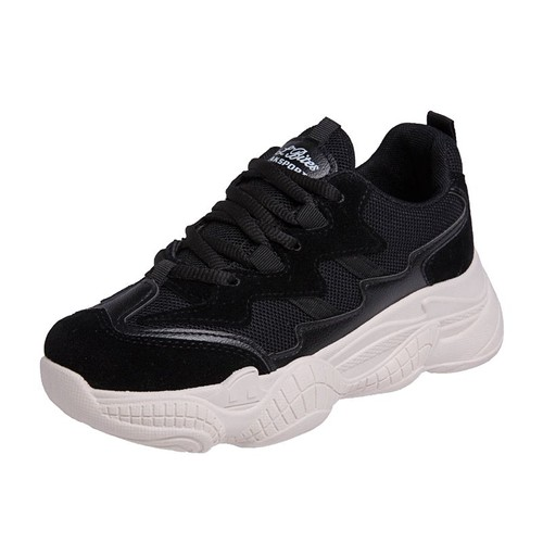 pretty nice 805d4 2c248 chaussures-de-sport-pour-hommes-occasionnels-respirant-espadrilles-retro- chaussures-etudiant-1251744068 L.jpg