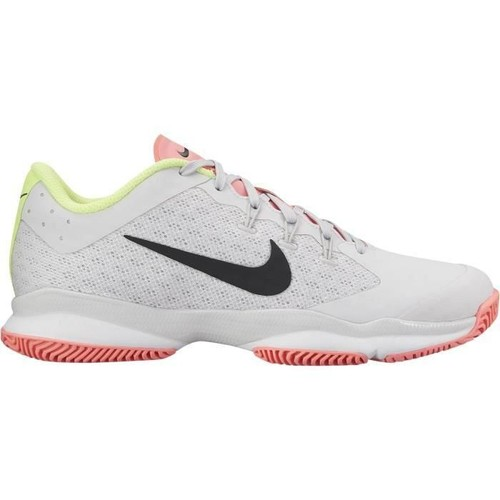 hot sale online 6c20a cc6e0 chaussures-de-tennis-air-zoom-ultra-femme-noir-40-5-1248452913 L.jpg