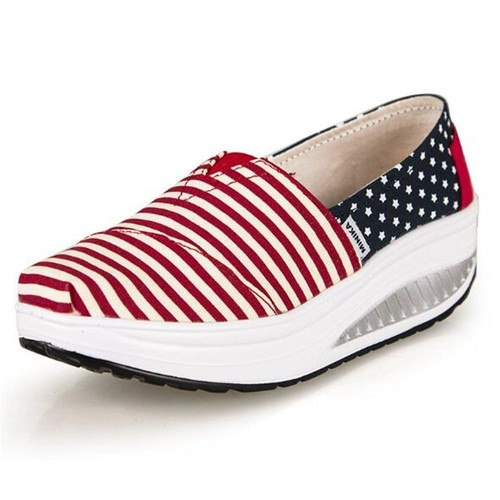 the best attitude efc85 596f1 chaussures-femme -de-plate-forme-luxe-moccasins-nouvelle-mode-loafer-augmenter-talons-hauts-qualite-superieure-grande-taille-1128907668 L.jpg