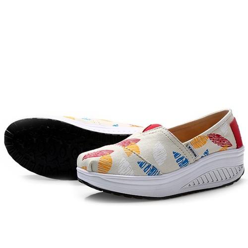 separation shoes 559d3 ddd77 chaussures-femmes-mode-detente-classique-fond-epais-chaussure -fxg-xz087blanc35-1191391457 L.jpg