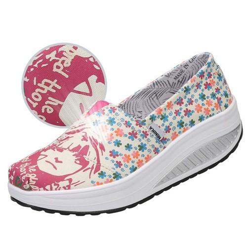 hot sale online 0e7c5 e49e2 chaussures-femmes-mode-detente-classique-fond-epais-chaussure -fxg-xz087blanc35-1191391462 L.jpg